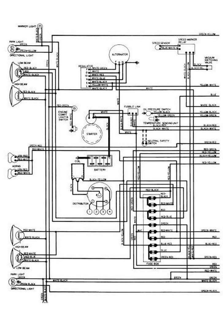 Diagram 2014 Jeep Compass Wiring Diagram Full Version Hd Quality Wiring Diagram Tilldiagram Radd Fr